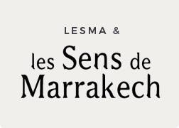 Lesma GmbH - Logo